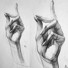 Wonderful Learn To Draw People The Female Body Ideas. Mesmerizing Learn To Draw People The Female Body Ideas. Anatomy Art, Anatomy Drawing, Human Anatomy, Hand Drawing Reference, Art Reference, Art Drawings Sketches, Pencil Drawings, Hand Pencil Drawing, Life Drawing