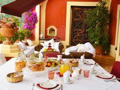 Amalfi Coast Luxury Villa in Tuscany sleeps 9 pax with Indoor Pool Luxury Villa, Tuscany, Tablescapes, Table Settings, Indoor, Table Decorations, Matins, Furniture, Positano