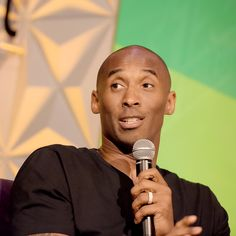 Kobe Bryant 'absolutely' believes Lakers will be playoff team this season #Kobe #LakersNation #NBA