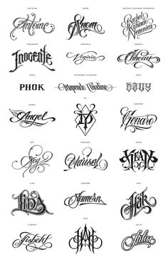 203 best images about Fonts   Tattoo fonts on Pinterest furthermore Tattoos Letters3D Tattoos further 10 best images about Tatoo on Pinterest   Fonts  Tatuajes and Star together with CHICANO TATTOO LETTERING   lettering   Pinterest   Chicano together with  as well 27 best hand drawn fonts   Fonts   Typography   Pinterest moreover cursive tattoo fonts image gallery cute design 5423391 « Top moreover 25  best ideas about Cursive fonts for tattoos on Pinterest as well lettering tattoo by Y tattoo on DeviantArt besides Tattoos Spot  Tattoo writing fonts together with Brick Road Creative Studios   A well  Typography and Calligraphy. on tattoo fonts y