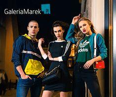Sernik na zimno - PrzyslijPrzepis.pl Smart Casual, Karl Lagerfeld, Athleisure, Nike Air Force, Lacoste, Timberland, Reebok, Adidas Originals, Streetwear