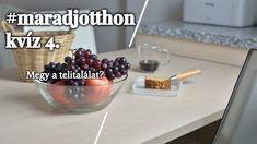 #maradjotthon kvíz 4. – Megy a telitalálat? Breakfast, Food, Morning Coffee, Meals, Morning Breakfast