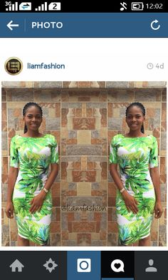 shop this for your val. at liamfashionagency.smemarkethub.com  #styles #liamfashion #lady #girl #lookinggoodisourthing #dress   Or Call +2347061940101 or send whats app text