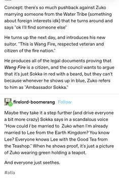 Avatar The Last Airbender Funny, The Last Avatar, Avatar Funny, Avatar Airbender, Atla Memes, Dc Memes, Funny Memes, Avatar Series, Team Avatar