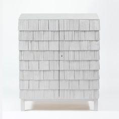Lukas Dahlén*Interview | Design Gallerist | Rare  Unique Products  http://designgallerist.com/blog/lukas-dahleninterview/