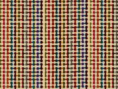 Stylish geometric multi/green home fabric by Kravet. Item 34204.519.0. Lowest prices and free shipping on Kravet. Find thousands of patterns. Always 1st Quality. Width 53.5 inches. Swatches available.