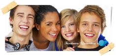 La población adolescente y joven se ha convertido en una prioridad a nivel mundial. Debido a que la generación actual #FundaciónUnimédicos #EMASiempreContigo Leer más... http://bit.ly/2vP1nJR