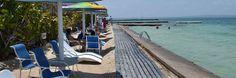 Cocoliso: Resort no Arquipélago do Rosário em Cartagena