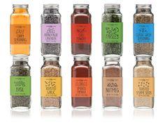 spice brand에 대한 이미지 검색결과