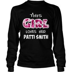Patti Smith #gift #ideas #Popular #Everything #Videos #Shop #Animals #pets #Architecture #Art #Cars #motorcycles #Celebrities #DIY #crafts #Design #Education #Entertainment #Food #drink #Gardening #Geek #Hair #beauty #Health #fitness #History #Holidays #events #Home decor #Humor #Illustrations #posters #Kids #parenting #Men #Outdoors #Photography #Products #Quotes #Science #nature #Sports #Tattoos #Technology #Travel #Weddings #Women