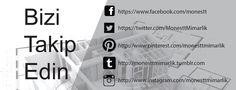 Konut, mağaza, ofis projeleri, ürün tasarımları, Monestt'in seçimiyle dekorasyon önerileri ve keyifli paylaşımlar için Sosyal Medya hesaplarımızı takip edin. #socialmedia #sosyalmedya #takipedin #architecture #interior #interiordesigns #facebook #twitter #instagram #tumblr #pinterest  #mobilya #furniture #magaza   #mimari #icmimarlik #mimarlik #tasarim #creative #decoration #dekorasyon #home #homedecoration  #design #homedecor #lifestlyle #ofis #office #officedesign #homedesign