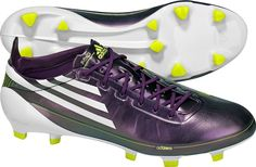 new styles 98ab1 c5e1e F50-chamelon low res1  adidasfootball