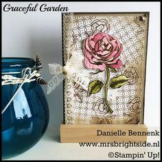 Dat doe je zo - Creatieve Harten Bloghop - Mrs. Brightside - Danielle Bennenk