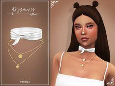The Sims 4 Patreon Enrique (Heavendy-cc) Sims 4 Cc Packs, Sims 4 Mm Cc, Sims 4 Game Mods, Sims Mods, Sims 4 Mods Clothes, Sims 4 Clothing, Sims 4 Piercings, Sims 4 Cc Folder, Caviar
