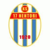 ks flamurtari vlore albanian football badge jersey
