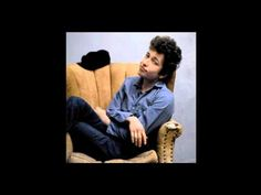 Recommended to me 5/30/16. :) Bob Dylan - 'Boots Of Spanish Leather' (Times They Are A-Changin' Alternat...