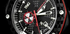 #A list of Top 10 sailing watches below 1000 USD.
