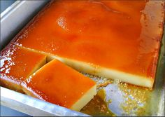 Image may contain: food Portuguese Desserts, Portuguese Recipes, Good Food, Yummy Food, Sweet Recipes, Food Porn, Dessert Recipes, Cooking Recipes, Favorite Recipes