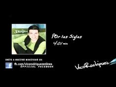 Por los siglos - Vico Rodriguez (Nuevo Single)