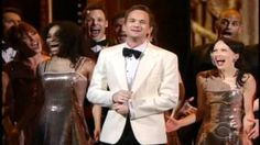 If Life Were More Like Theatre...Neil Patrick Harris' Opening at 2012 Tony Awards.