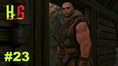 The Witcher 3 Wild Hunt Gameplay Walkthrough (PC) Part 23:Fists Of Fury/...