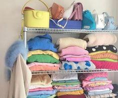 Clothing Logo, Male Clothing, Clothing Sketches, Clothing Racks, Gothic Clothing, Dorm Room Bedding, Indie Room Decor, Uni Room, Boutique Interior