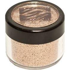 glitter powder - Google Search Apartment Essentials, Powder, Glitter, Google Search, Face Powder, Sequins