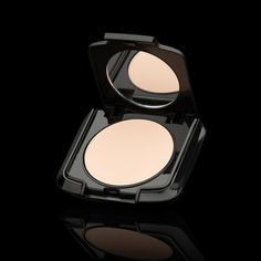 Mineral Dual Foundation - Neutral Light | Motives Cosmetics