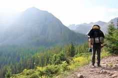 Colorado Backpacking, Backpacking Trails, Colorado Trail, Backpacking Packs, Hiking, San Juan Mountains, Rocky Mountains, Never Summer, Horse Ranch