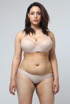 Beautiful hot plump girls nude body
