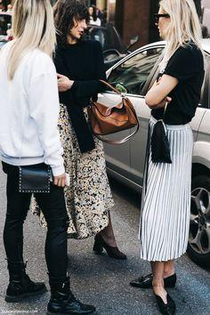 MFW-Milan_Fashion_Week-Spring_Summer_2016-Street_Style-Say_Cheese