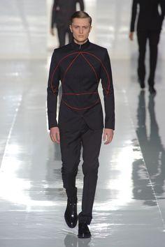 Dior MEN | Paris | Inverno 2013 RTW