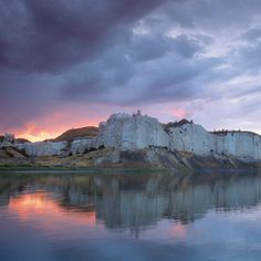 White Cliffs of Missouri River- most laid back and awesome 2 day float (best in wood strip canoe)