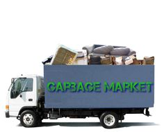 24 Best GarbageMarket com images in 2015 | Waste removal, Junk