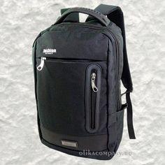 Рюкзак W-16307-D молодежный, размеры 28*15*45 см 1900 руб #сумки #рюкзак #школа