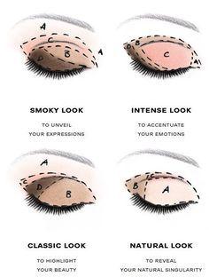 ultimate step-by-step tutorial for the perfect face make-up . The ultimate step-by-step tutorial for the perfect face make-up . The ultimate step-by-step tutorial for the perfect face make-up . Makeup Inspo, Makeup Inspiration, Makeup Ideas, Makeup Trends, Makeup Set, Makeup Guide, Makeup Basics, Nail Ideas, Makeup Salon