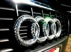 Audi*❣* New Hip Hop Beats Uploaded EVERY SINGLE DAY http://www.kidDyno.com #CustomGrilles #Rvinyl --------------------------------------------------------------------- http://www.rvinyl.com/Grilles.html