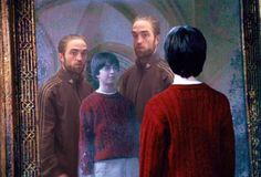 Harry Potter Mems, Harry Potter Curses, Mundo Harry Potter, Harry Potter Pictures, Harry Potter Characters, Gina Weasley, Weasley Twins, Reaction Pictures, Funny Pictures