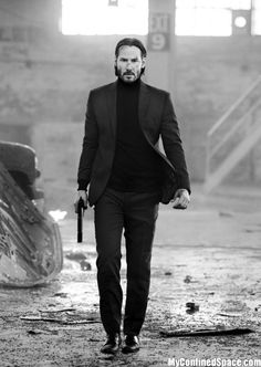 John Wick vertical wallpaper Movies John Wick Awesome Things