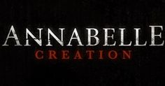 #Thisfunktional #Movie: #I got my #Invite to #Attend an #AdvanceScreening of #ANNABELLE: #CREATION at the #LAFilmFestival. #InAttendance will be the #MainCast #AnthonyLapaglia #StephanieSigman #LuluWilson #TalithaBateman and #Director #DavidFSandberg. ANNABELLE: CREATION out in #Theaters Aug. 11. #ThisfunktionalMovie #Movies #AnnabelleCreation #Horror #Scary #NewLineCinema #WarnerBros #WB http://ift.tt/1MRTm4L