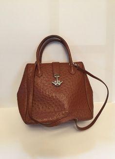 6c21333e42 78 meilleures images du tableau Maroquinerie | Leather craft ...