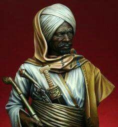 Image result for tariq ibn-ziyad