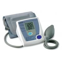 Omron Manual Inflation Digital Blood Pressure Monitor