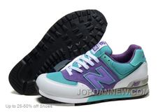 http://www.jordannew.com/new-balance-women-576-blue-purple-white-casual-shoes-lastest.html NEW BALANCE WOMEN 576 BLUE PURPLE WHITE CASUAL SHOES LASTEST Only $68.00 , Free Shipping!