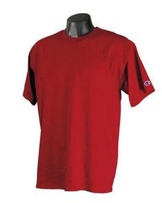 Find this Classic Cotton Tagless T-Shirt at GotApparel. It gives you an exceptional softness and durability. It is available in a wide range of colors; very strong fabric and soft to wear.  http://www.gotapparel.com/p-1883_14607-61-oz-cotton-tagless-t-shirt.aspx