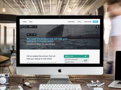 Startup Framework for WordPress