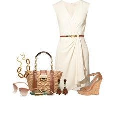 """""""Michael Kors contest"""" by meganpearl on Polyvore"""
