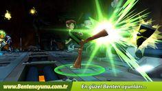 Benten Oyunları - http://www.bentenoyunu.com.tr