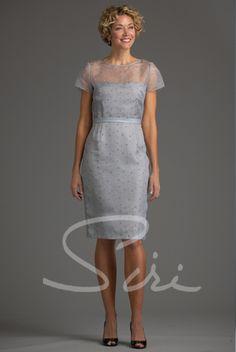 314b6effdc9 Siri - Special Occasion Dresses - Valentina Dress 5636