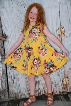 7f9b36f36 17 Best Tween Clothing! images
